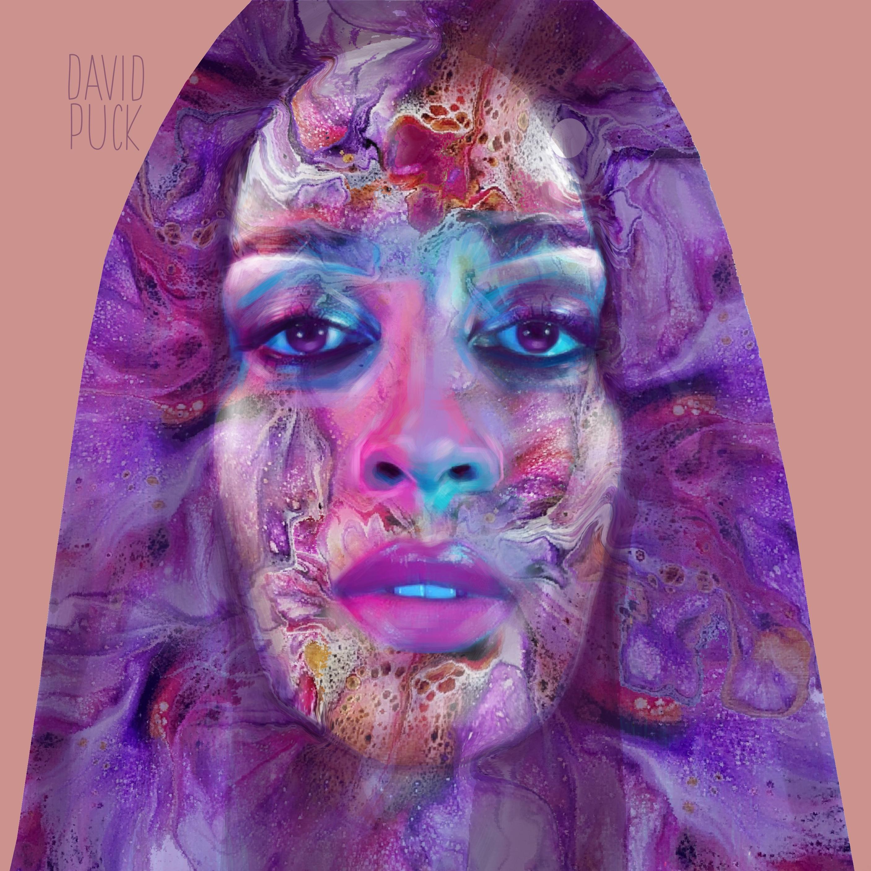 Untitled_Artwork 3